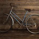 CCM Ladies Bike