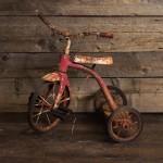 Trike - Small