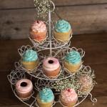 Cupcake Rack